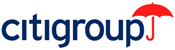 client_citigroup