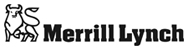client_merrilllynch