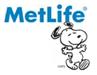 client_metlife