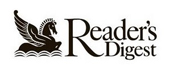client_readersdigest