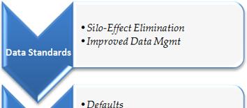 silo-effec1
