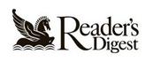client_readersdigest