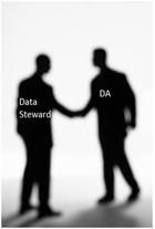 data-img